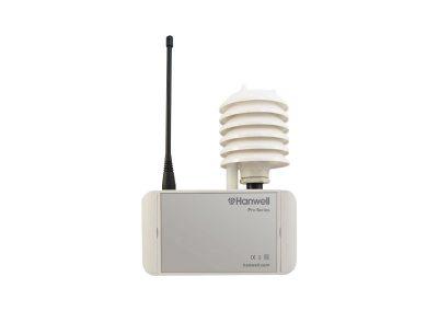 RL4109 Transmitter