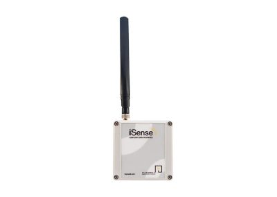 iSense GPRS Transmitters