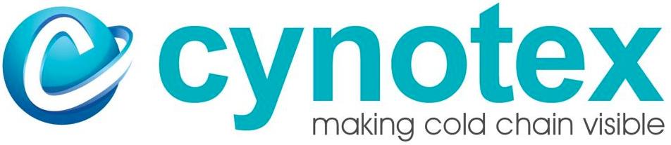Cynotex