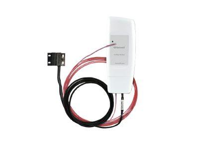 IN-TTD01F1 Transmitter