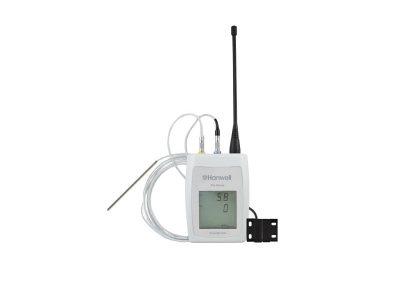 RL4012 Transmitter