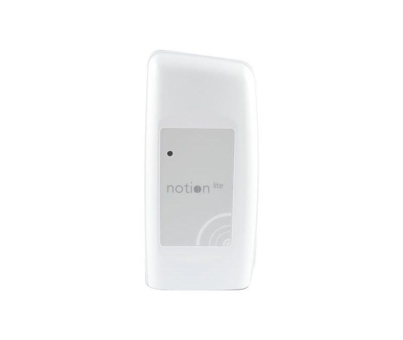 IN-WT001F1 Transmitter